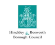 Hinckley & Cosworth Borough Council
