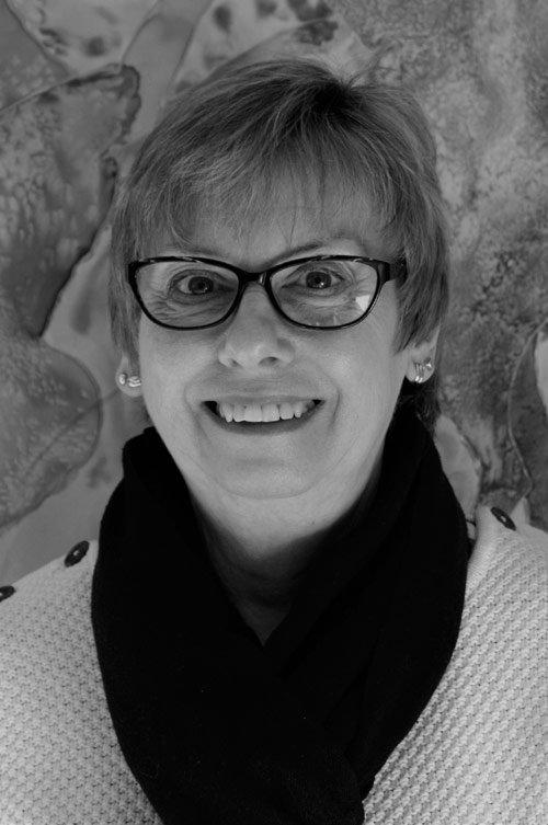 Sue Lees